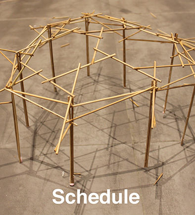 IboxSCHEDULE